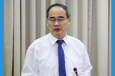 bi-thu-Nguyen-Thien-Nhan