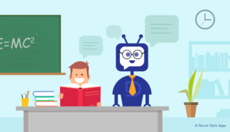 chatbot-in-education-1024x576-1