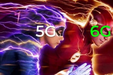 mang-6G
