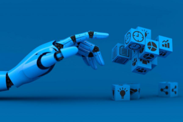 phong-thi-nghiem-robot