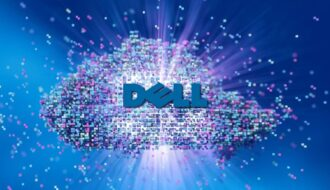 ung-dung-dien-toan-dam-may-dell-technologies