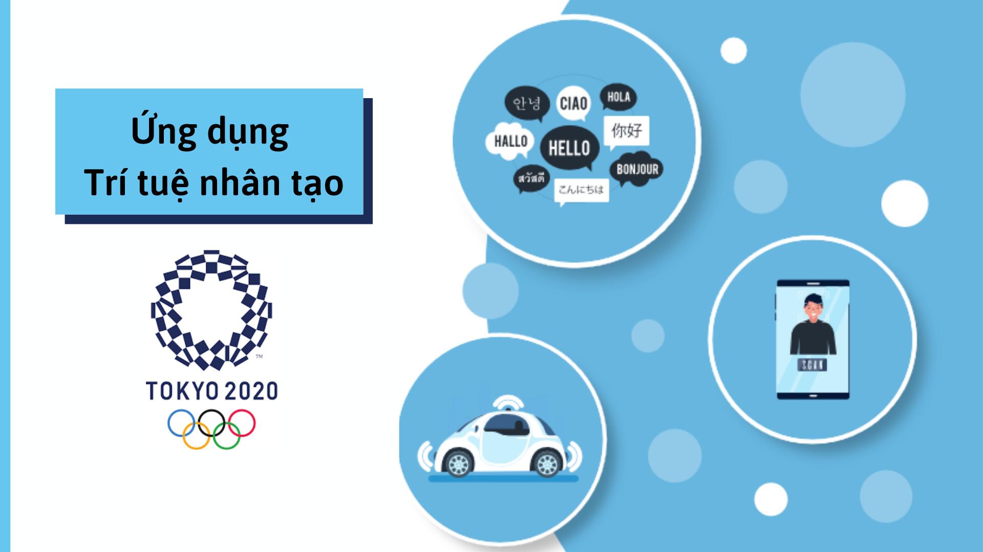 ung-dung-tri-tue-nhan-tao-tai-olympic-2020